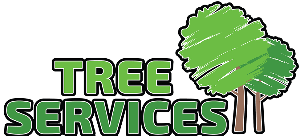 Tree Services and Hydroturf